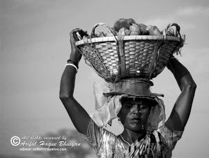 Bhulagonj Worker 10