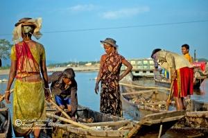 Bhulagonj Worker 011