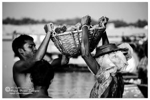 Bhulagonj Worker 12