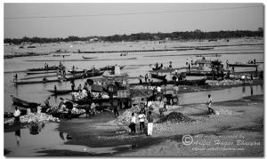 Bhulagonj Worker 14