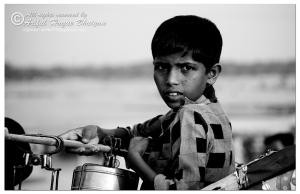 Bhulagonj Worker 15