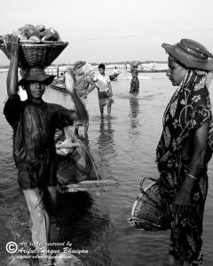 Bhulagonj Worker 03
