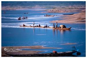 Bhulagonj Worker 05