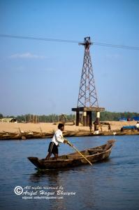 Bhulagonj Worker 06
