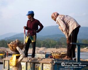 Bhulagonj Worker 09
