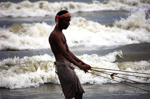 Fisherman 05