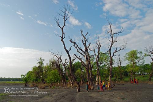 Lebu Bagan 02